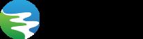 De Blinker Logo